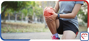 Injuries Treatment Clinic Questions and Answers