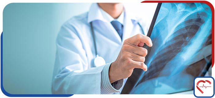 X-Ray Imaging Services Clinic Questions and Answers